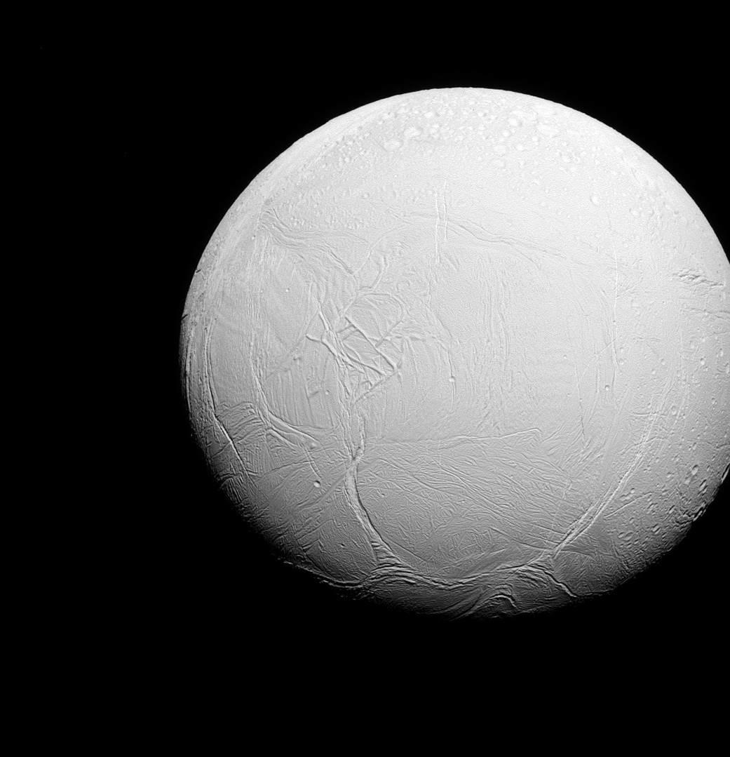 nasa_enceladus.jpg