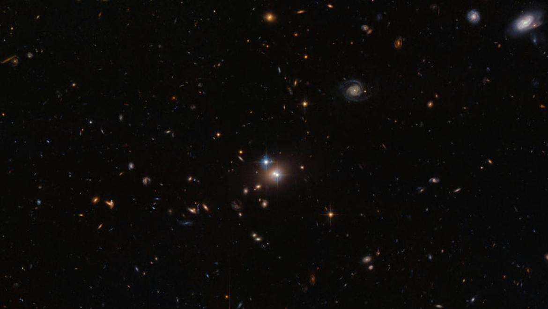 nasa_hubble_quasar.png