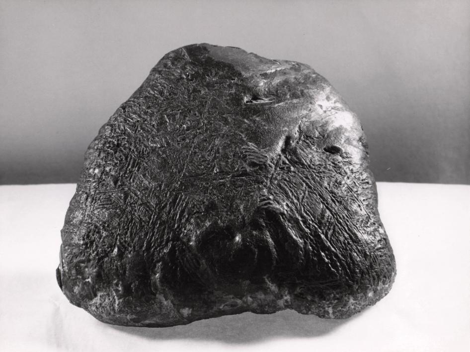 nasa_meteorite.jpg
