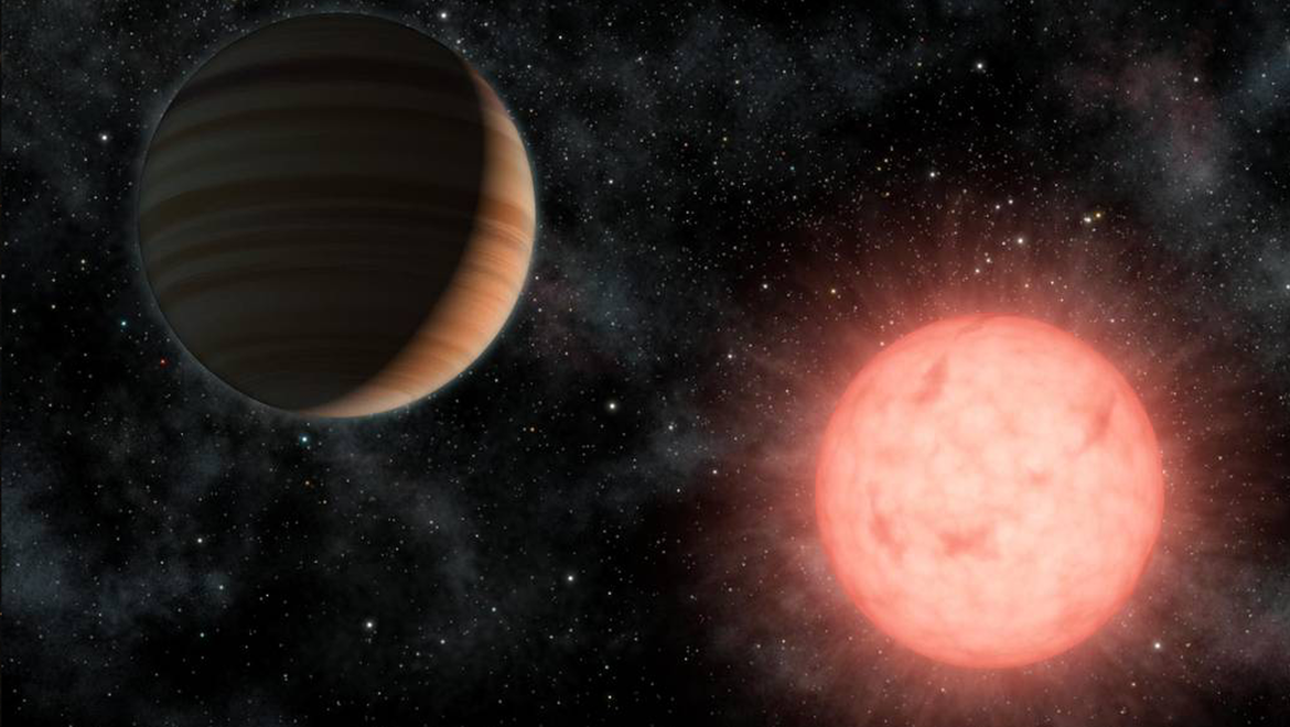 nasa_red_dwarf.png