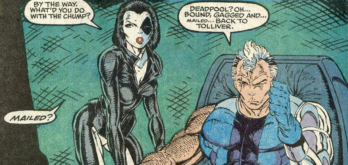 new-mutants-98-domino-cable-rob-liefeld.jpg