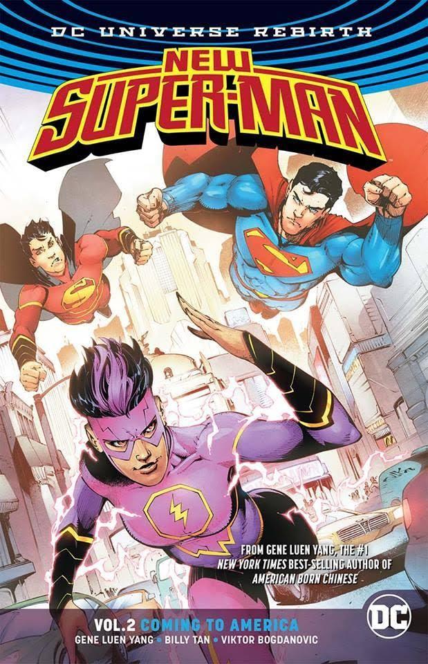 new-superman-2.jpg