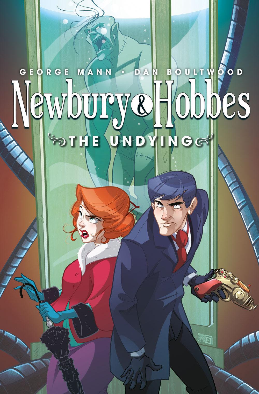 newbury hobbes 1