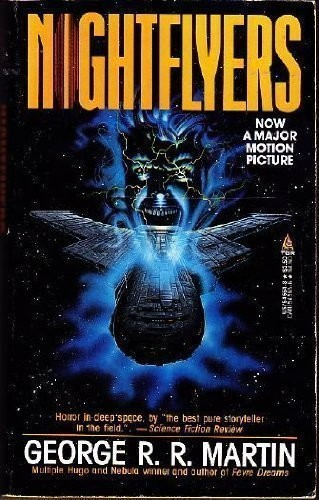 nightflyers-book.jpg