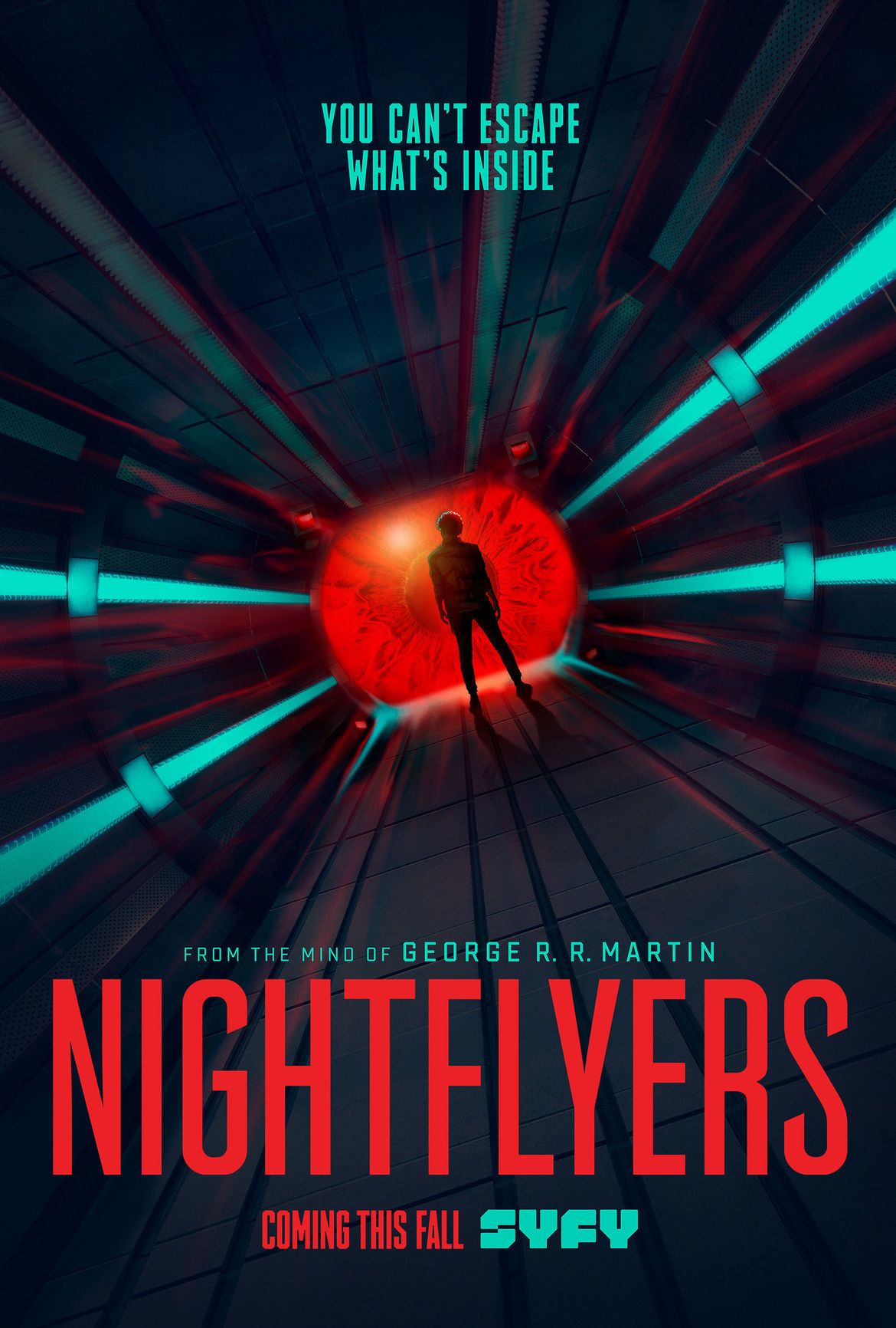 NIGHTFLYERS_KA_Vert_Poster