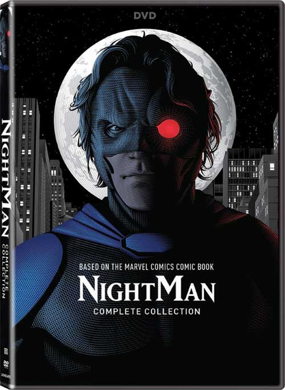 nightman_dvd_box.jpg