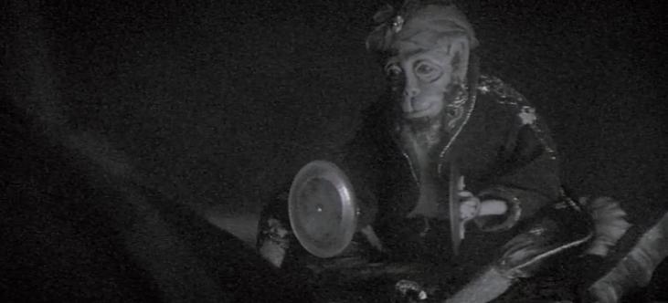 nightmare-monkey