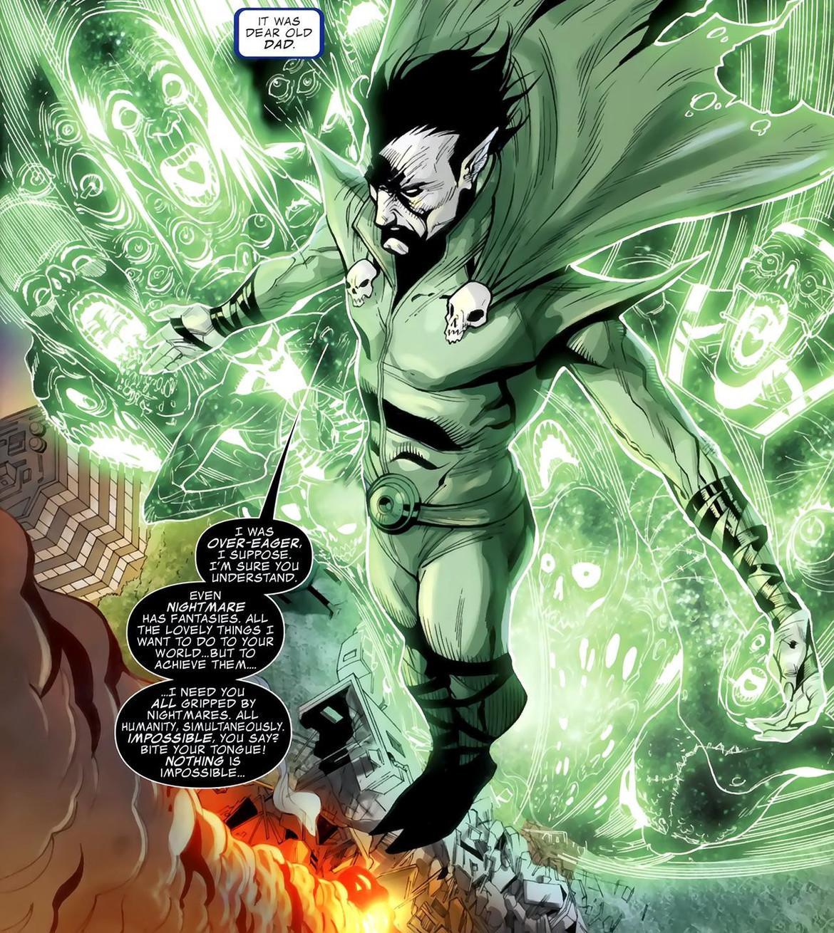 nightmare_marvel_comics.jpg