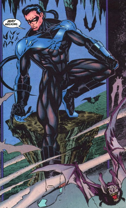nightwing-90s.png
