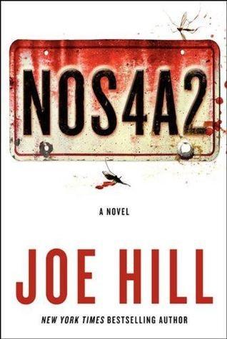 nos4a2_book_cover.jpg