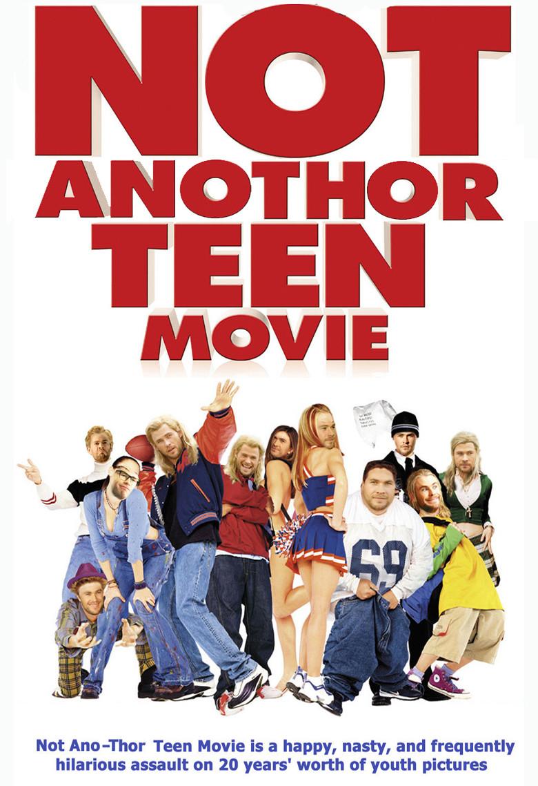 not anothor teen movie.jpg