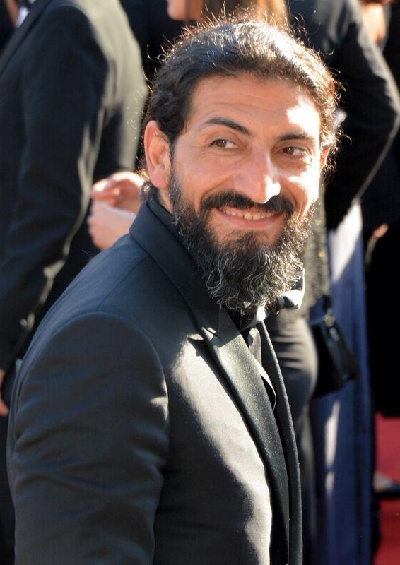 Numan_Acar_Cannes_2017