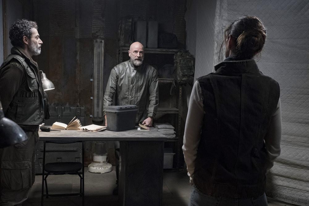Colony Season 3 Episode 3.jpg