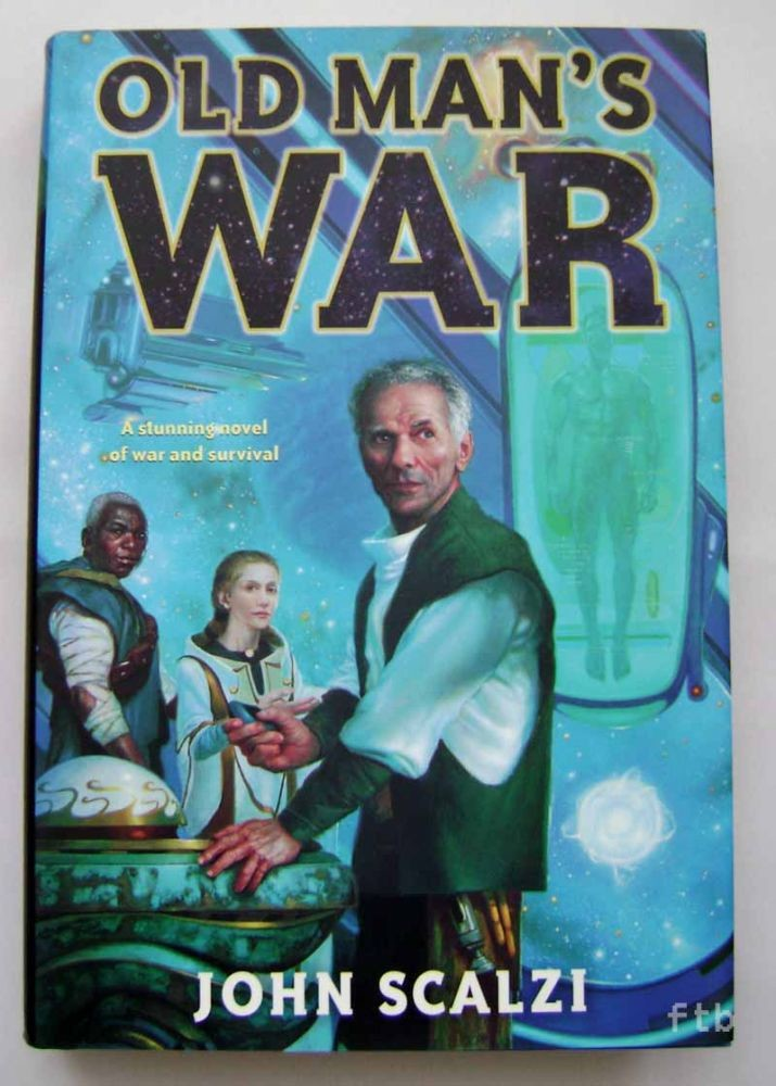 old_mans_war.jpg