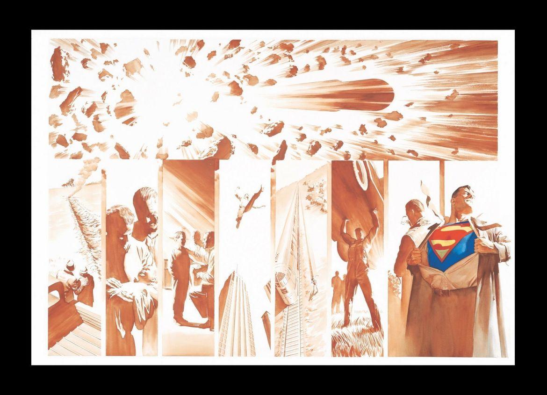 origins_superman_matted_0