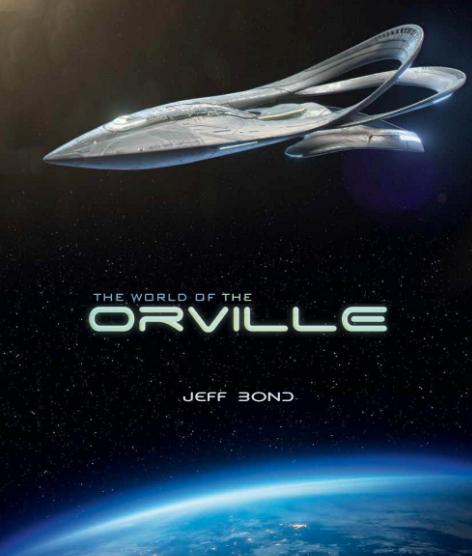orvillebook.png