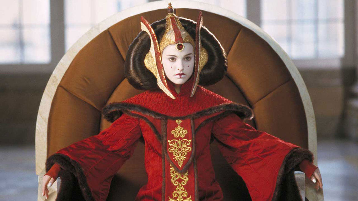 padme_gown.jpeg