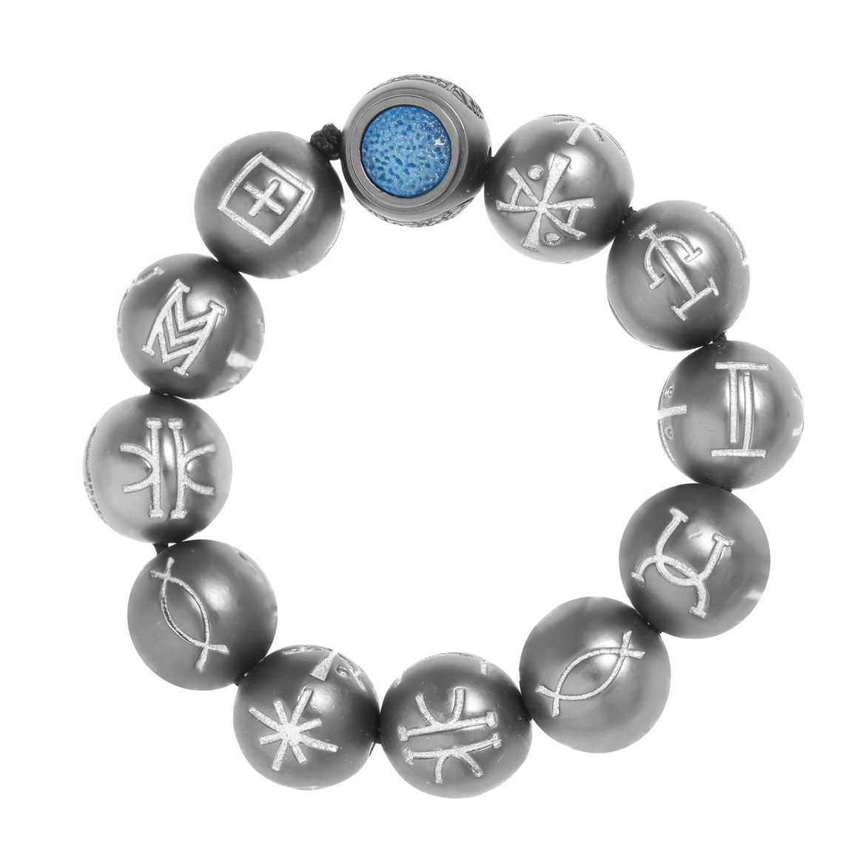 panther_bracelet.jpg