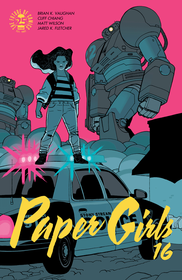 paper-girls.png