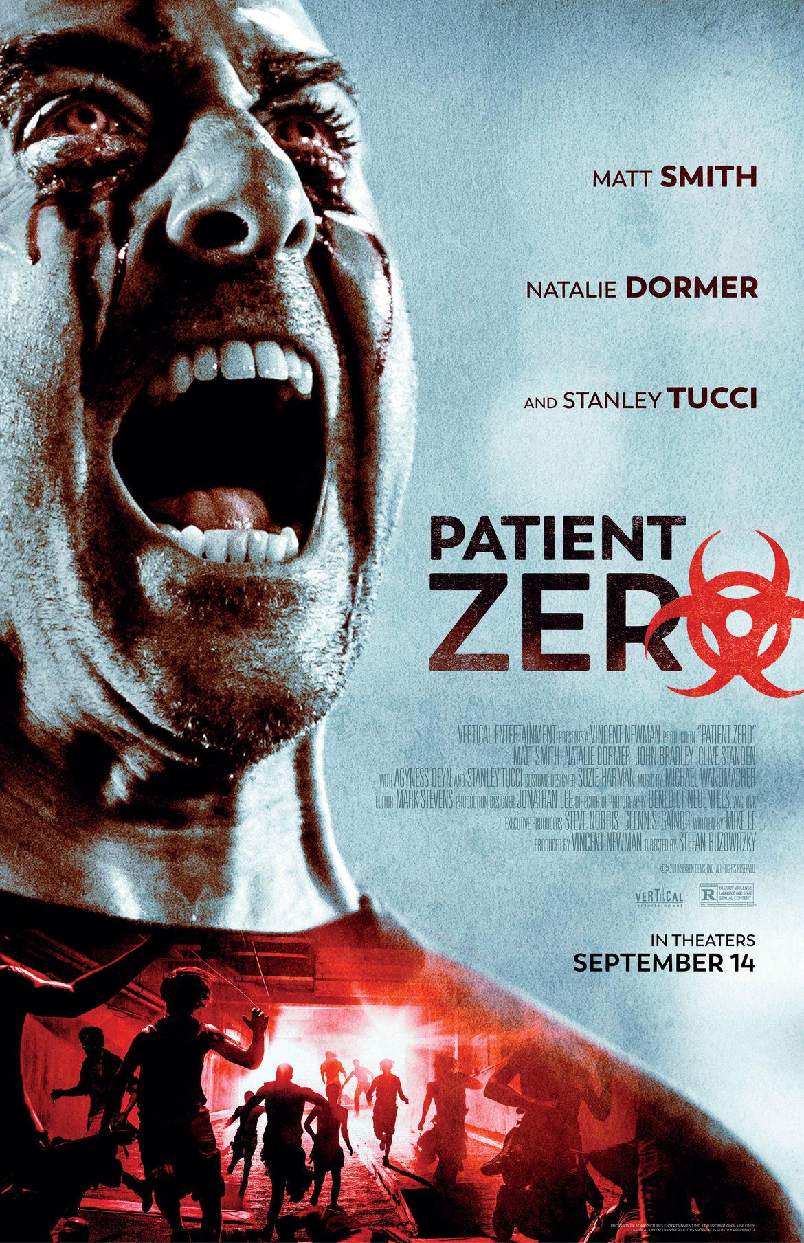 PatientZero_ONESHEET