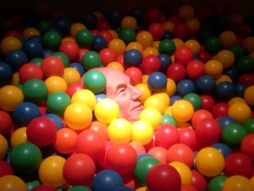 patrick_stewart_in_a_ballpit.jpg