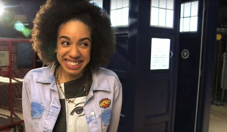 pearl-mackie-bill-potts-gay-740x431.jpg