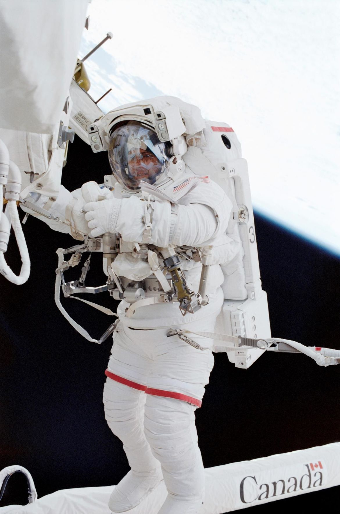 peggy-whitson-space-walk