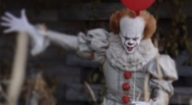 pennywise-640x350.png