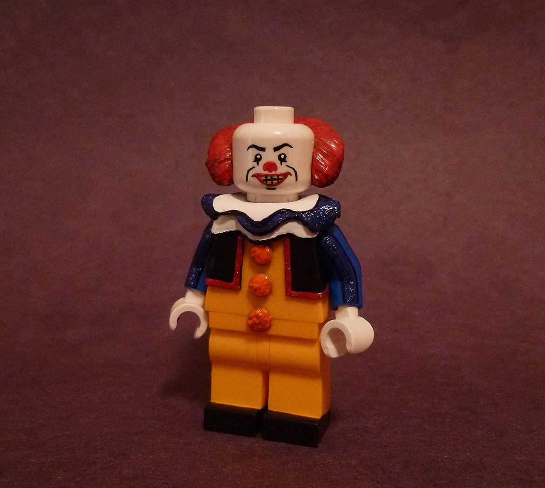 Pennywise LEGO.jpg