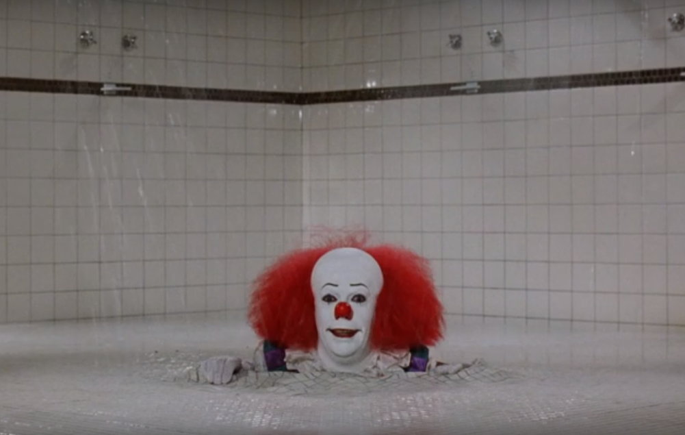 pennywiseshower.png