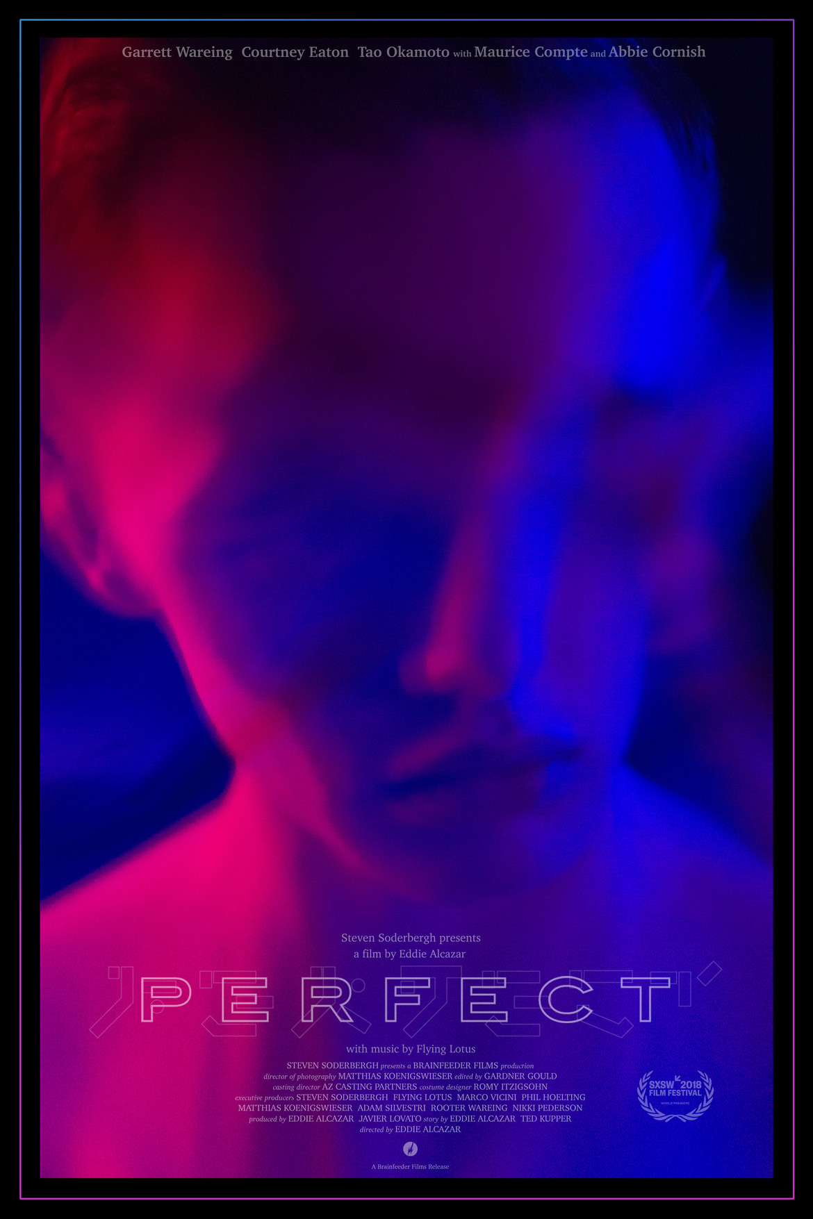 perfect movie poster.jpg