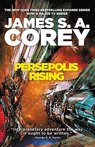 persepolis-rising.jpg