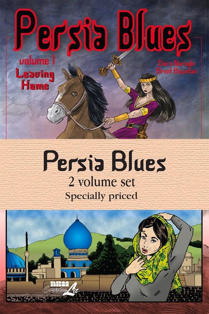 persia blues.jpg