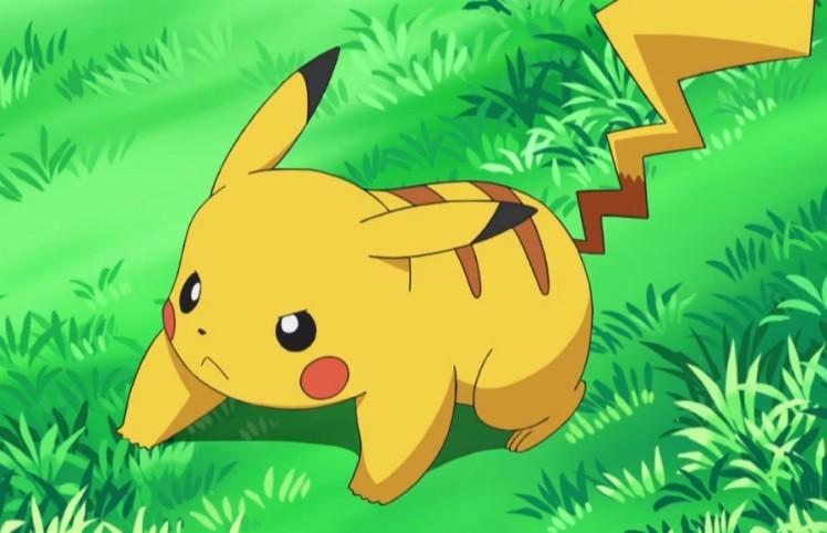 Pikachu butt shock.jpg