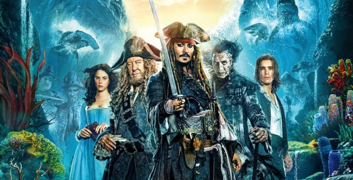 pirates-of-the-caribbean-netflix-1-e1495792345272