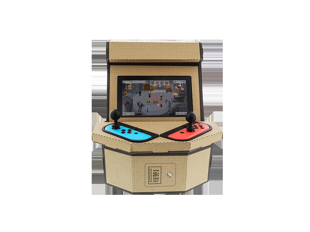 PixelQuest_Arcade_Kit_3_1024x1024