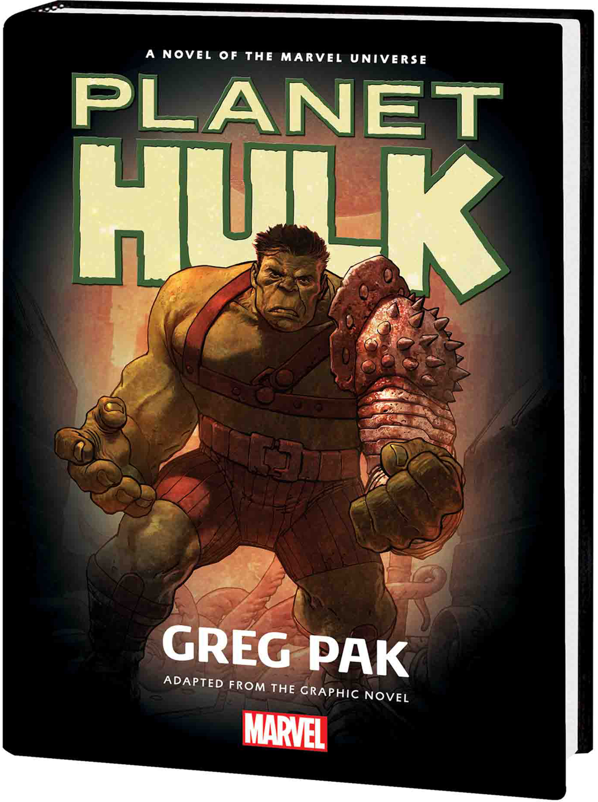 planet_hulk_novel.png