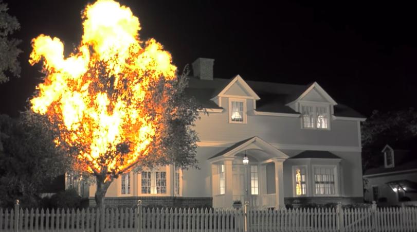 pleasantville-fire