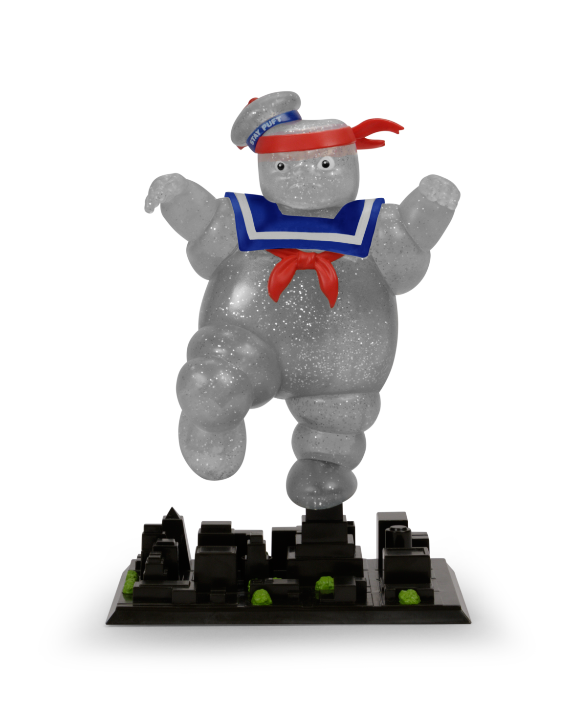 png-corp-oct17-figure-nycc17-stay-puft-front.png