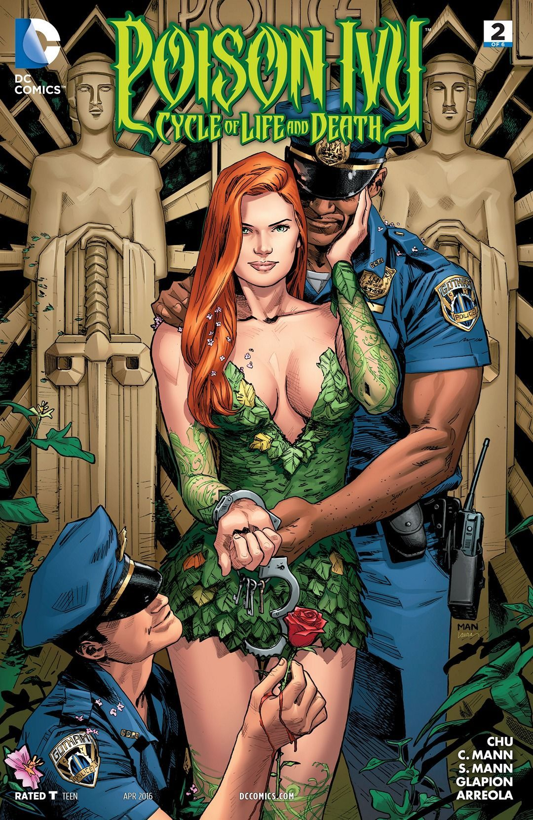 Poison_Ivy_Cycle_of_Life_and_Death_Vol_1_2