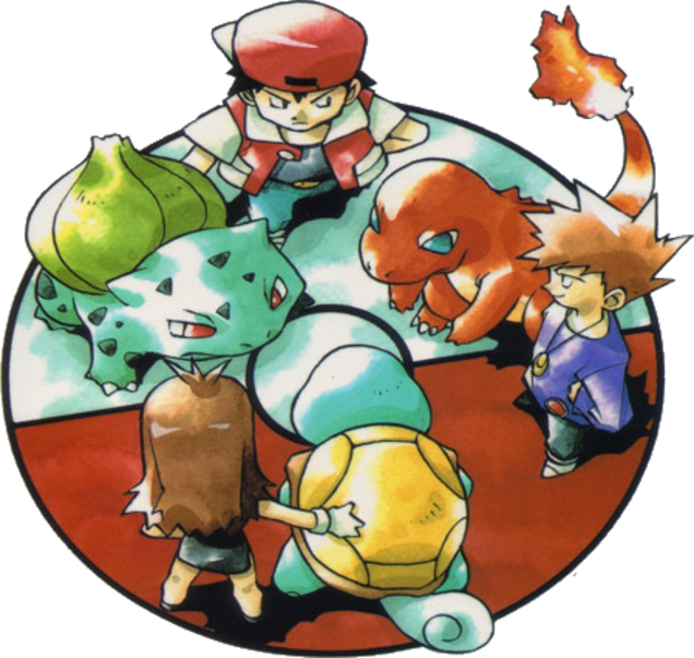 pokemon-generation-1-trainers.png