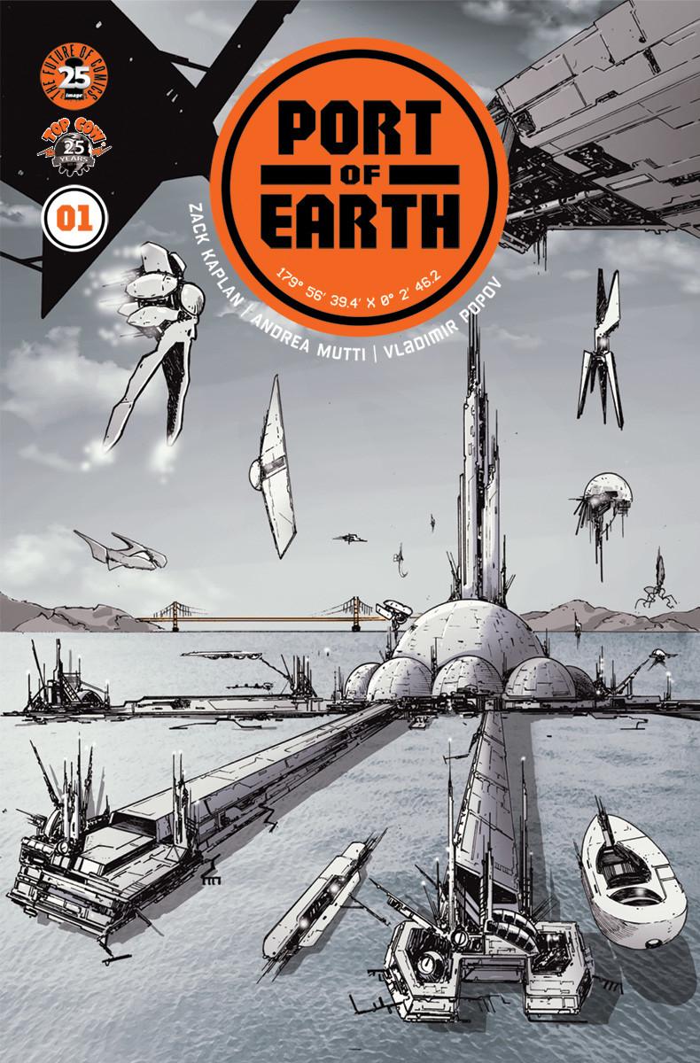 port-of-earth-1.jpg