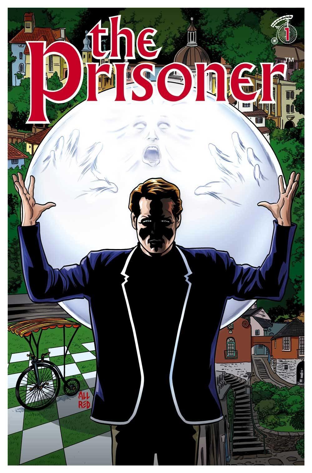 prisonercover.jpg