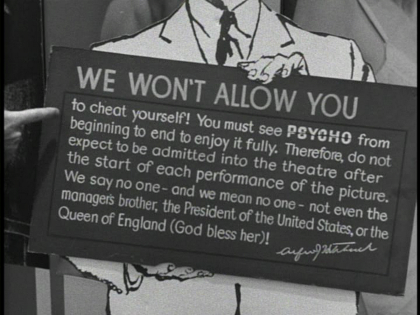 psycho-lobby-sign.png