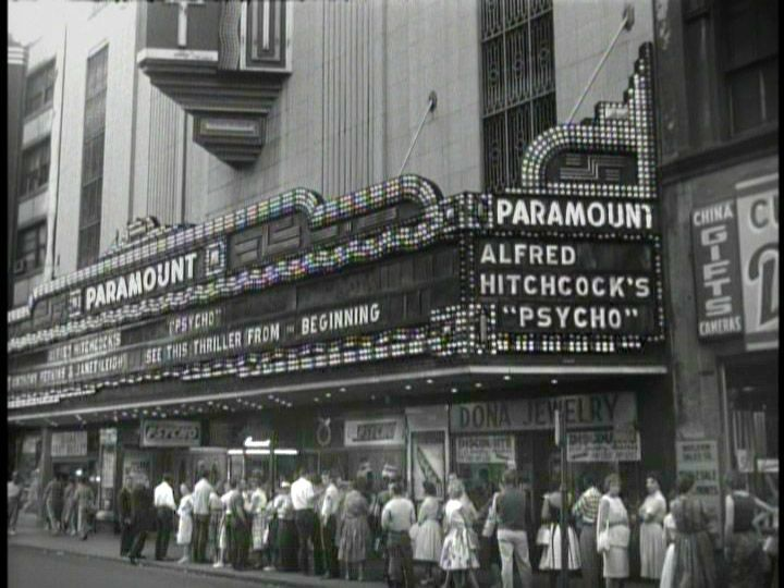 psycho-theater-line-downtown-boston-old-signs.jpg