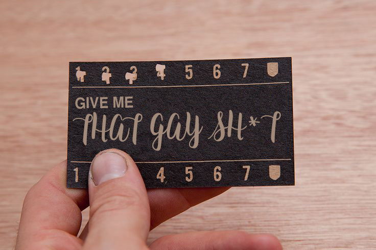 punchcard.jpg