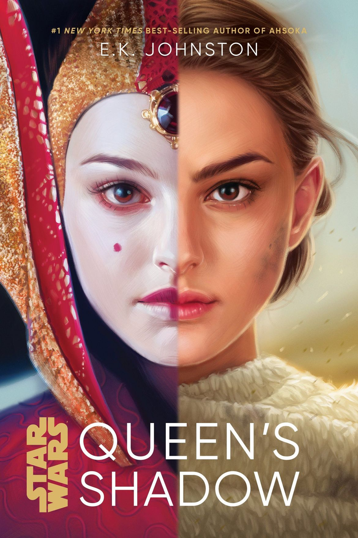 QueensShadowCover