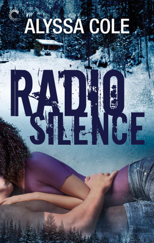 radio_silence_alyssa_cole.jpg