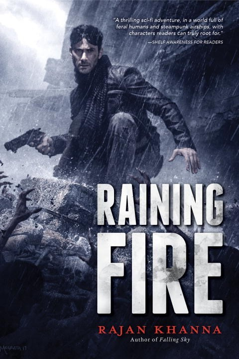 raining fire.jpg