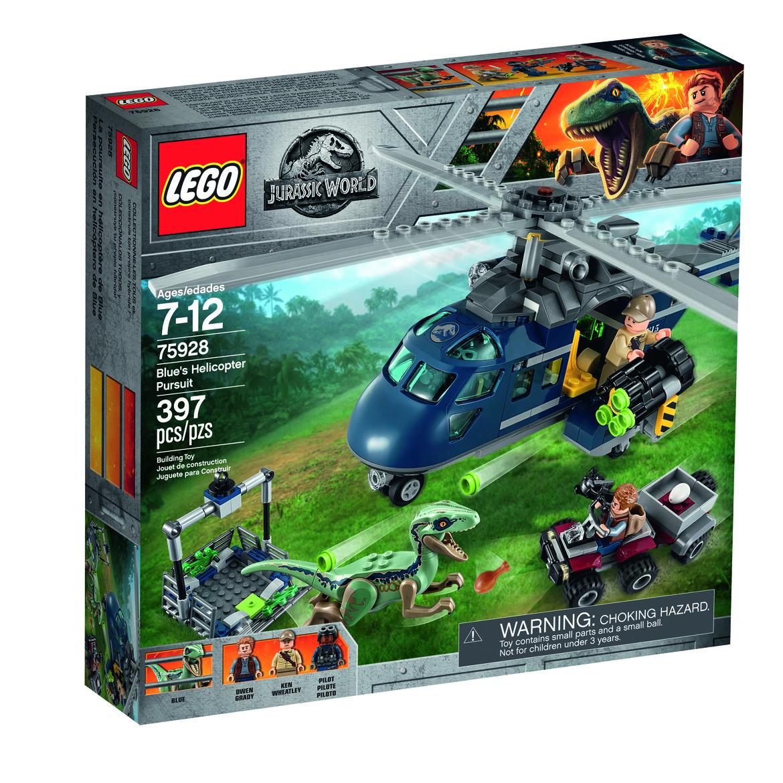lego-jurassic-world-raptor-copter-1.jpg